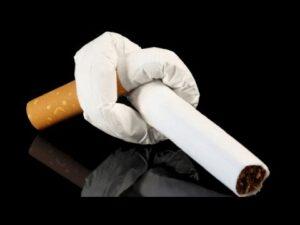 Бросит курить – почему и как это сделать