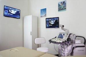 Клиника Hadassa в Москве – качественное и точное УЗИ и другие услуги