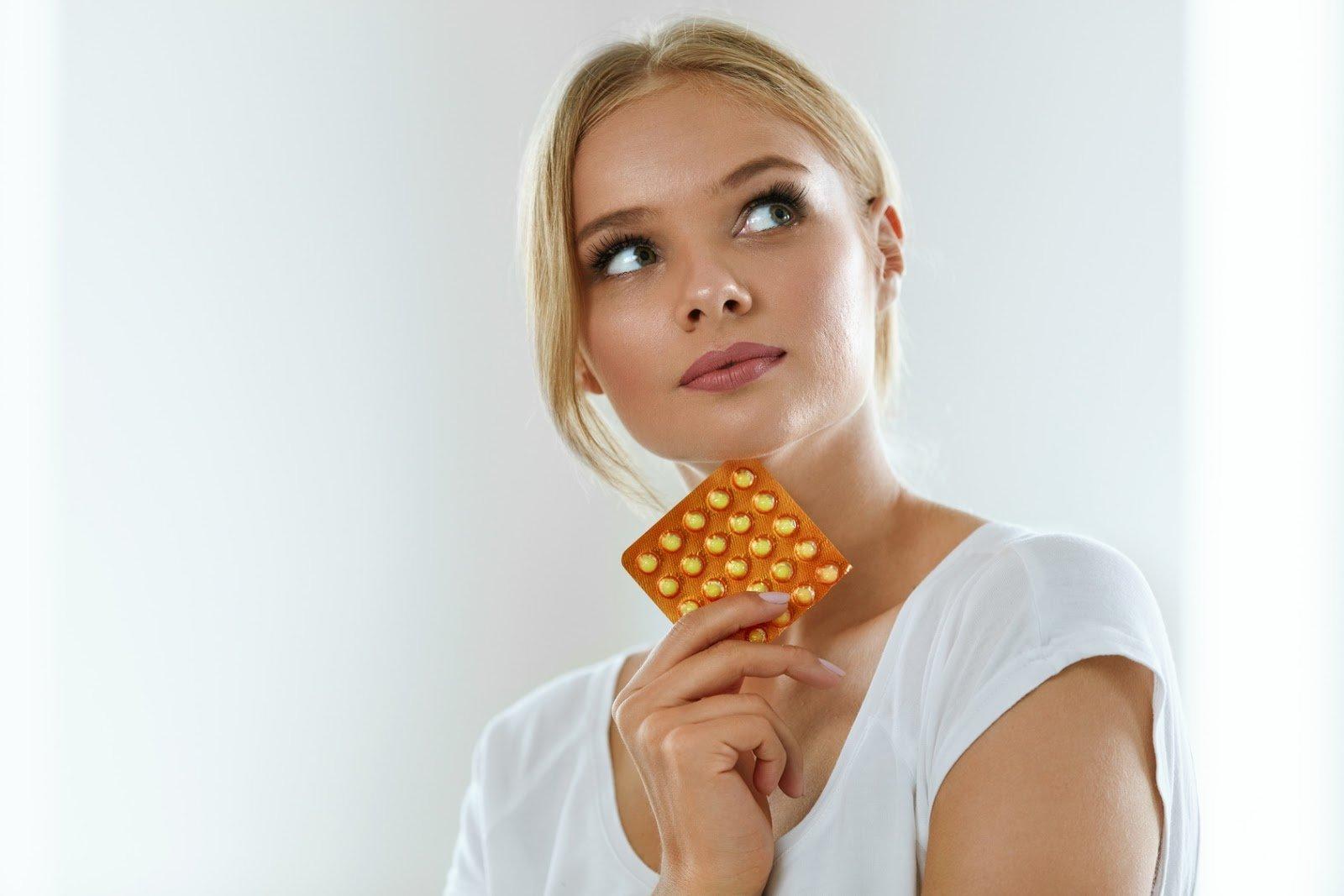 Молочные железы: как женщине сохранить их здоровье и красоту