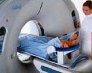 Для чего нужна компьютерная томография брюшной полости