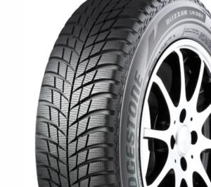Как выбрать резину для колес автомобиля