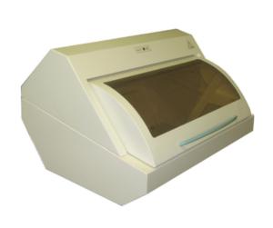 Как выбрать ультрафиолетовую камеру для стерилизации